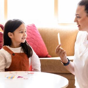 Parent Coaching & Capacity Building (Follow up session)