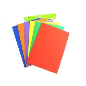 Craft EVA Sheets, A4
