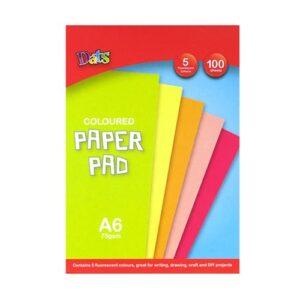 Pad Paper