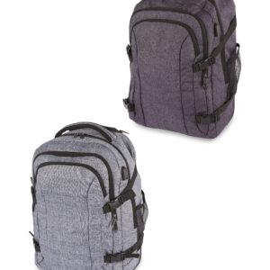 Bag/Suitcase