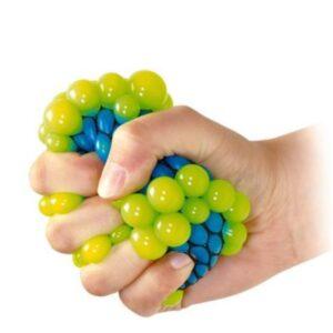 Squish Colour Ball